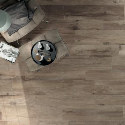 Timber Replica